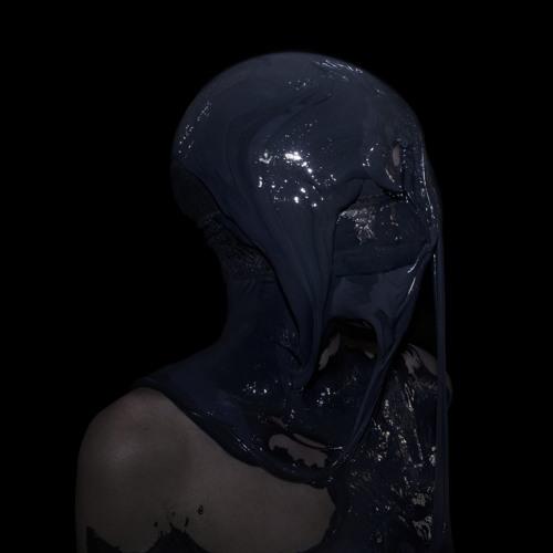 Fiordmoss's avatar