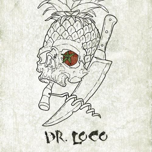 dr loco's avatar