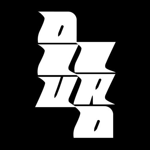 Azzura Records's avatar
