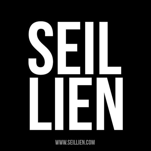 Seil Lien's avatar