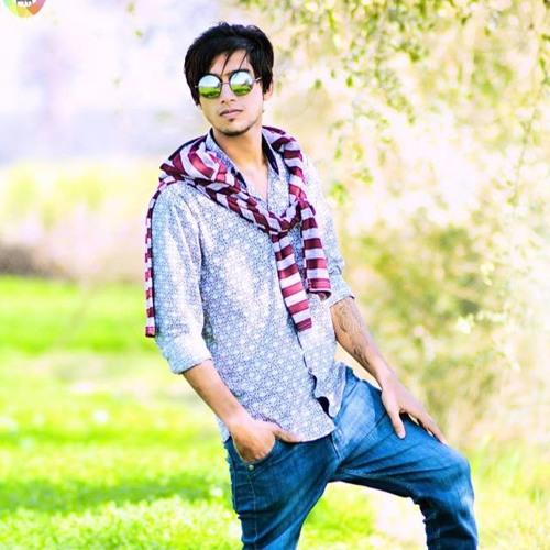 Naresh Parhiyar's avatar