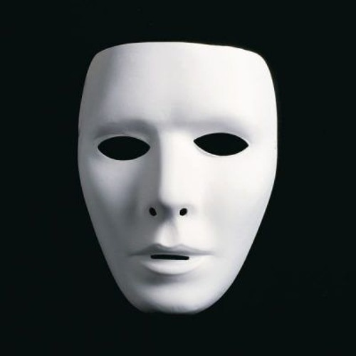 LuCiou$'s avatar
