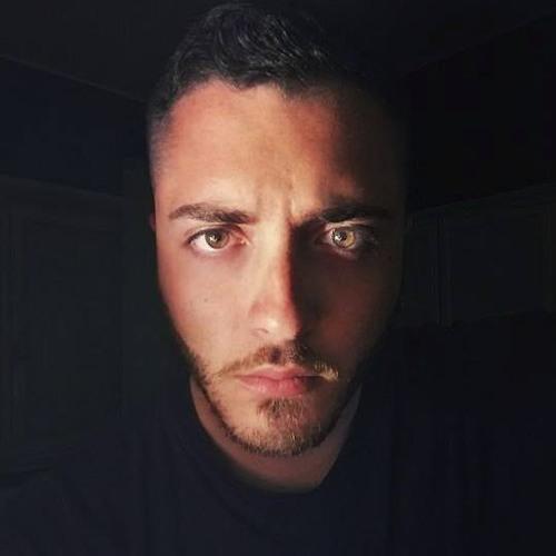 DoubleEight DJ's avatar