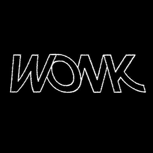 WONK's avatar