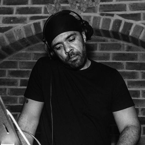 DJ Kane's avatar