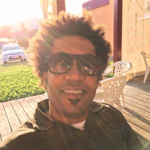 Luiz Lima's avatar