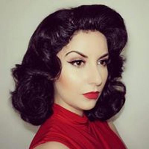 Nena Moreno's avatar