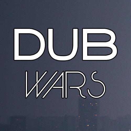 DUB WARS's avatar