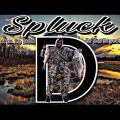 Spluck D