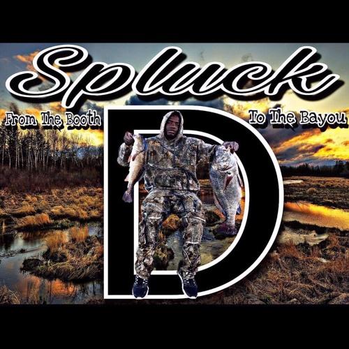 Spluck D's avatar