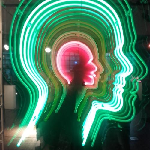 junglismonk's avatar