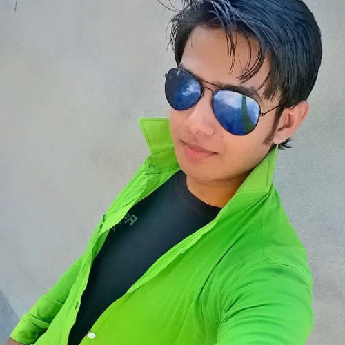 Masum Islam's avatar