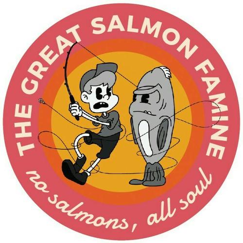 The Great Salmon Famine's avatar