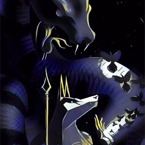 Nine Miles Down's avatar