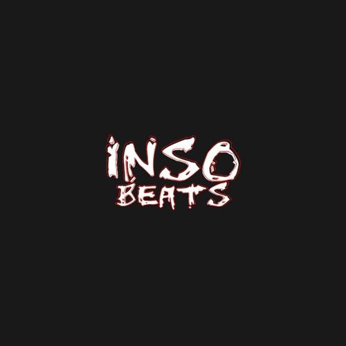 INSO BEATS's avatar