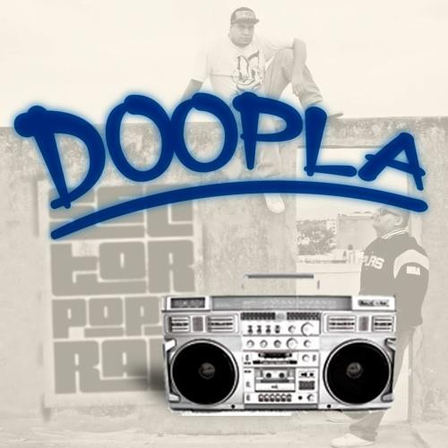 Doopla's avatar