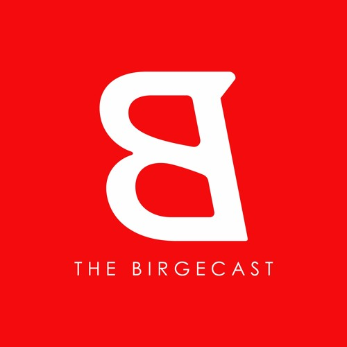 Birge Media Group's avatar