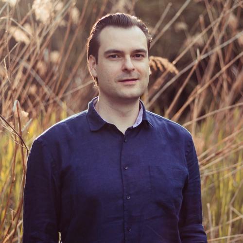 Danilo Stankovic's avatar
