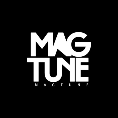 Magtune (Official Music)'s avatar