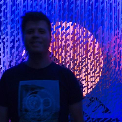 George Tzatzis's avatar