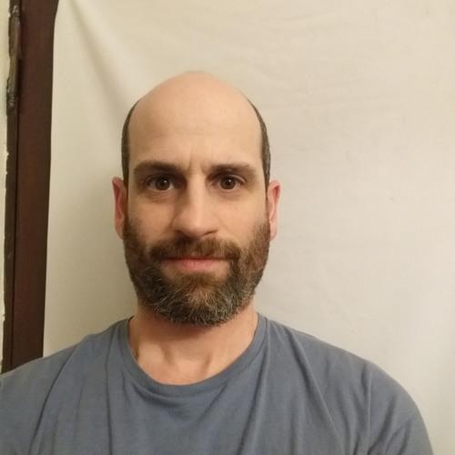 Nahuel Litwin's avatar