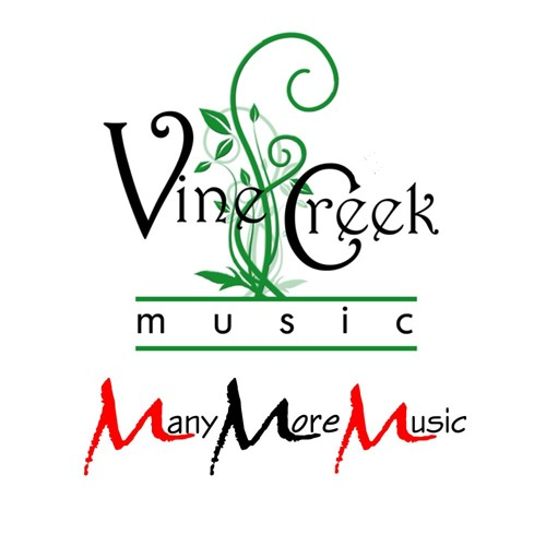 Vine Creek Music's avatar