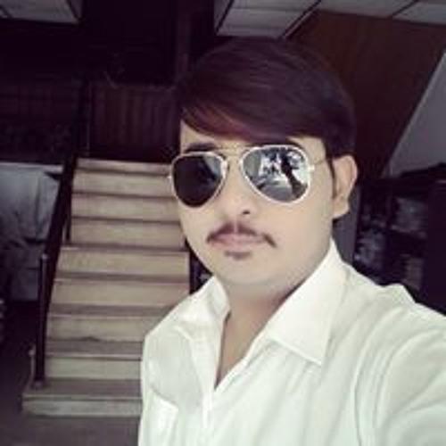 Lucky Baba's avatar
