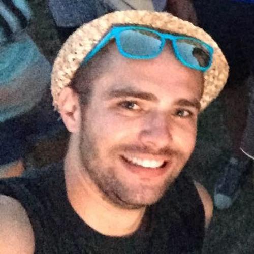 xcvb74's avatar