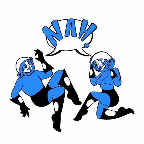 Nah.'s avatar