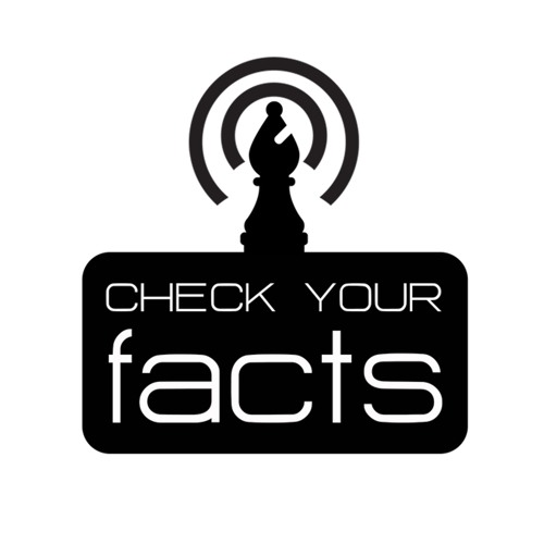 Check Your Facts's avatar