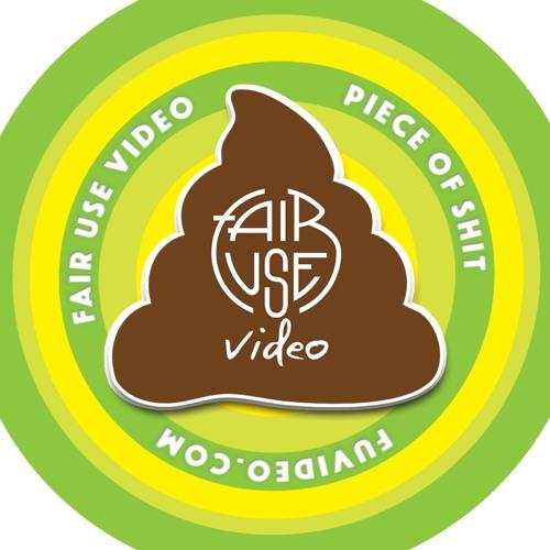 Fair Use Video's avatar
