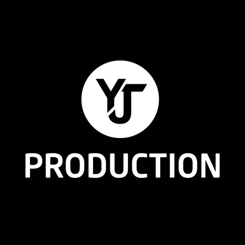 YJ Production's avatar