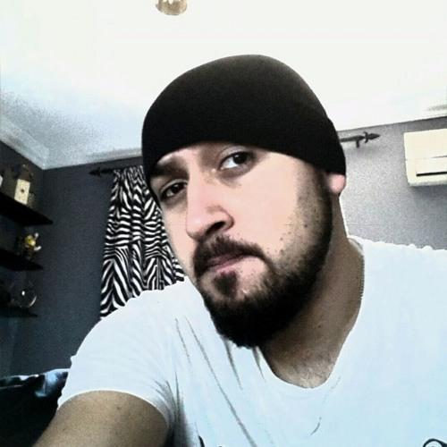 Yasser Elsherbiny's avatar