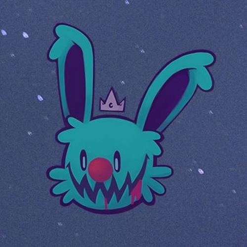 Clown Music's avatar