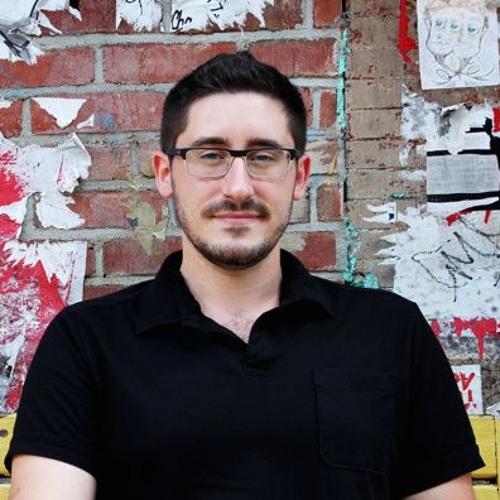 Robert Randazzo's avatar