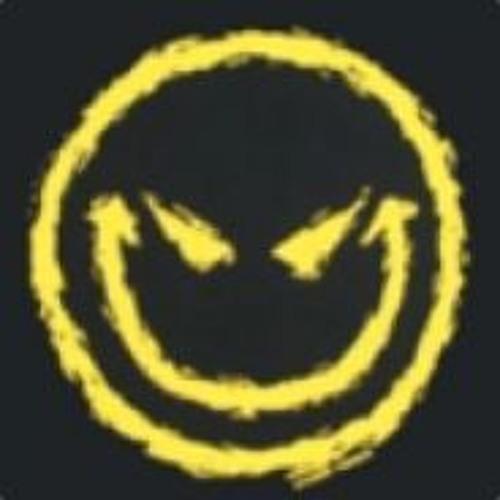 lostcount's avatar