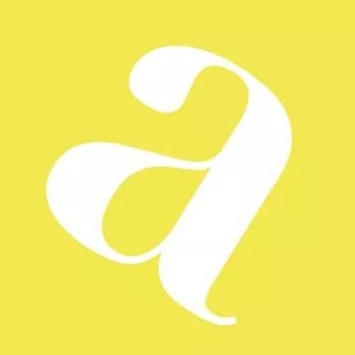#LALETRACHICA's avatar