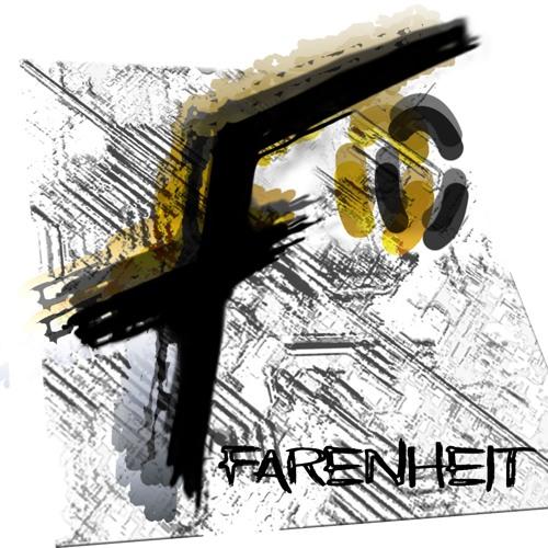 farenheit's avatar