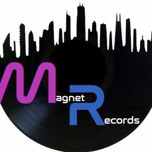 MagnetRecordsUK's avatar