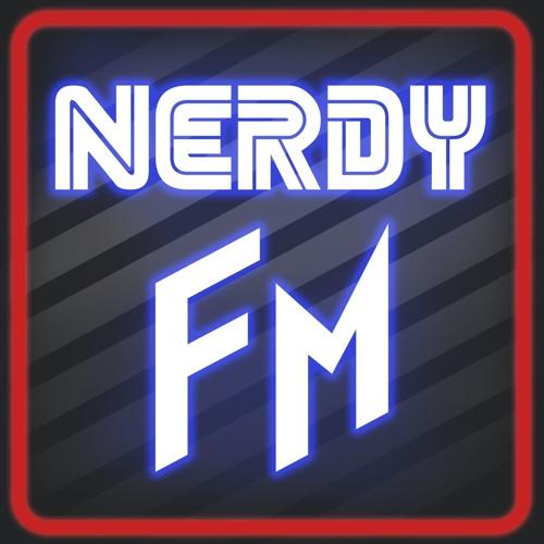 NerdyFM's avatar