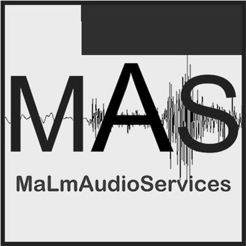 MaLmAudioServices's avatar