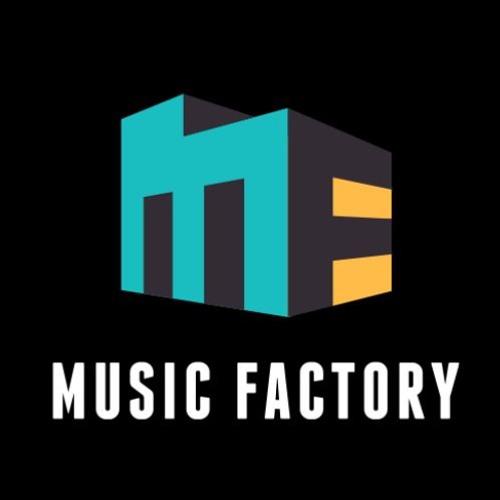 Music Factory's avatar