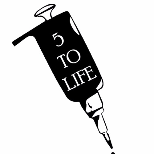 5 to Life:A PhD and Beyond's avatar