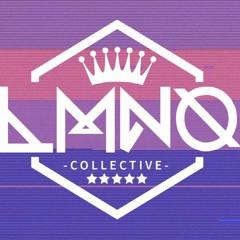 Elemeno Collective *