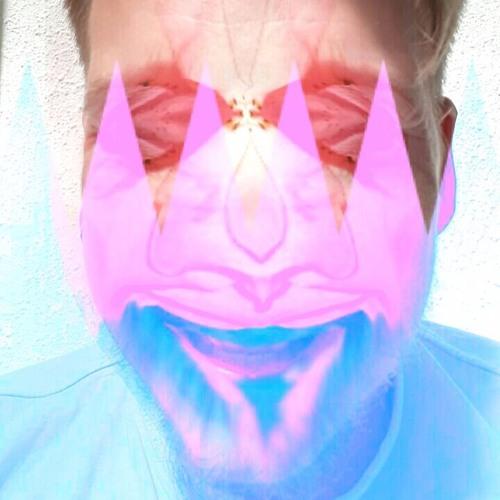 Rotten Bud Gom Core's avatar