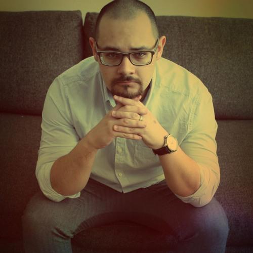 Lorenzo Emanuel Composer's avatar