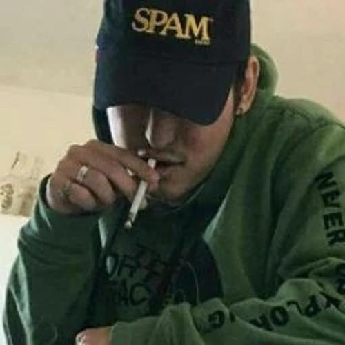 Hwnt's avatar