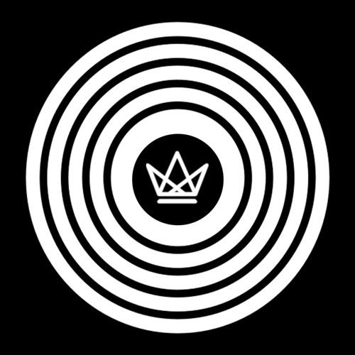 KCL DJ Society's avatar