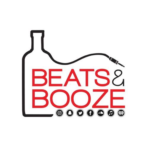 Beats & Booze's avatar