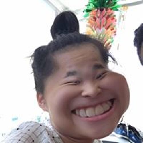 Yi Chin's avatar